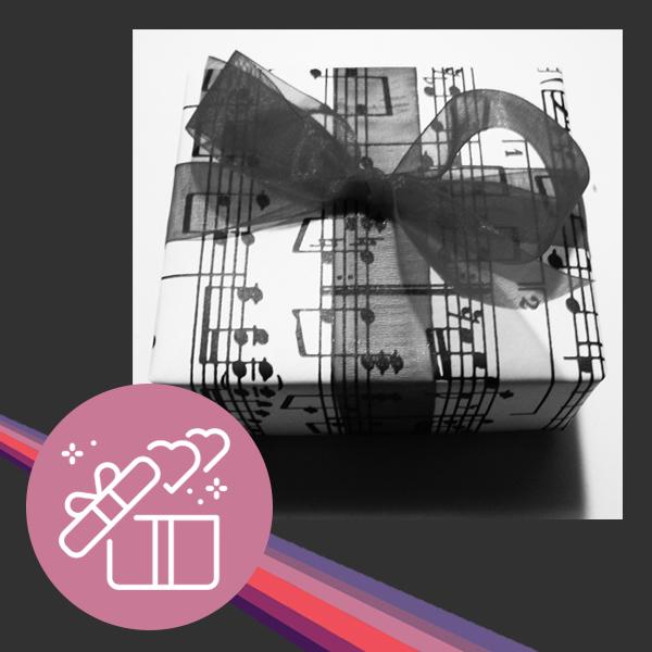 e886b6cacfd #1 Fan Package 4 Sara G Signed CDs, Signed Vinyl, Signed Sheet Music, etc  (+ Digital Download)